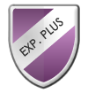Express Plus Package